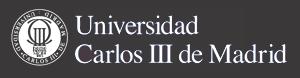 Universidad Carlos III