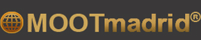 logo Moot Madrid